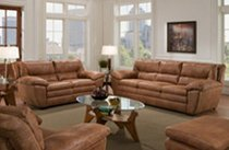Furniture Store | Cheverly, MD | Alpersteins Furniture Company | 301-772-0100
