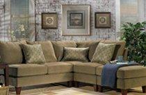 Furniture Showroom   Cheverly, MD   Alpersteins Furniture Company   301-772-0100