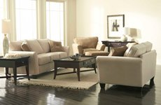 Residential Furniture | Cheverly, MD | Alpersteins Furniture Company | 301-772-0100