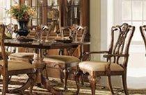 Park Furniture | Cheverly, MD | Alpersteins Furniture Company | 301-772-0100
