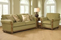 Recreational Furniture | Cheverly, MD | Alpersteins Furniture Company | 301-772-0100