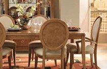 Furniture Dealer | Cheverly, MD | Alpersteins Furniture Company | 301-772-0100