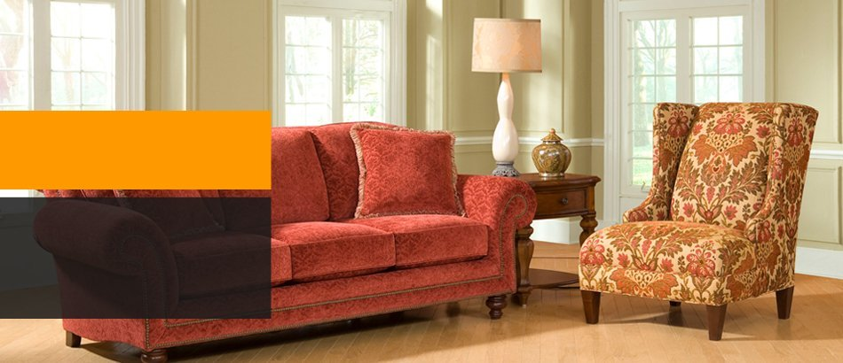 Living Room Furniture | Cheverly, MD | Alpersteins Furniture Company | 301-772-0100