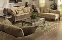 Furniture Sales | Cheverly, MD | Alpersteins Furniture Company | 301-772-0100