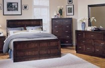 Retail Furniture Store | Cheverly, MD | Alpersteins Furniture Company | 301-772-0100