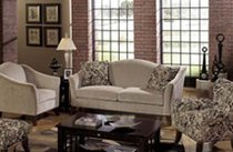 Embassy Furniture | Cheverly, MD | Alpersteins Furniture Company | 301-772-0100