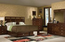 Furniture Store | Cheverly, MD | Alpersteins Furniture Company | 301-772-0100