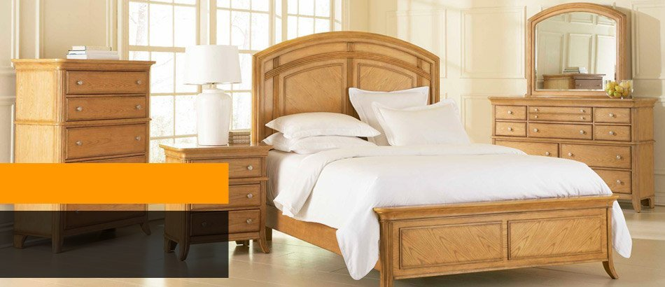 Bedroom Furniture | Cheverly, MD | Alpersteins Furniture Company | 301-772-0100