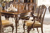 Affordable Furniture | Cheverly, MD | Alpersteins Furniture Company | 301-772-0100