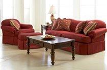 Furniture Leasing | Cheverly, MD | Alpersteins Furniture Company | 301-772-0100