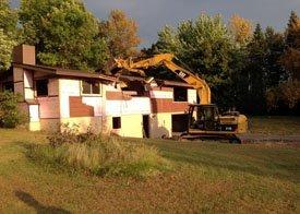 trucking | Morristown, MN | Timm Trucking & Excavating Inc | 507-685-2222