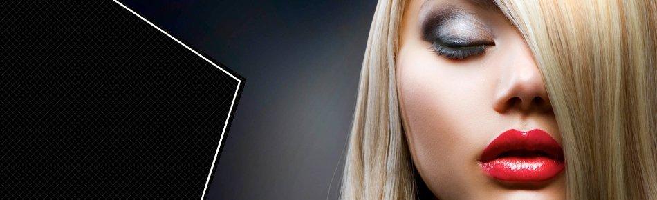 Hair extensions | Hamden, CT | Headlines Hair Salon | 203-248-0299