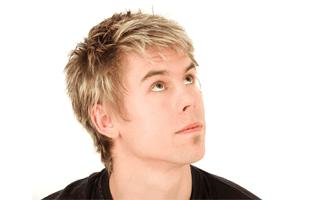 Brazilian blow outs | Hamden, CT | Headlines Hair Salon | 203-248-0299