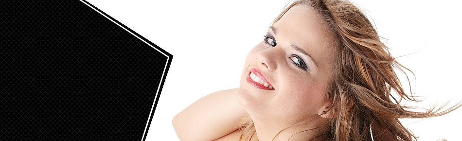 Updo's | Hamden, CT | Headlines Hair Salon | 203-248-0299