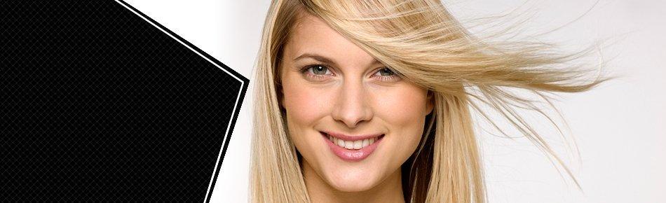 Highlights | Hamden, CT | Headlines Hair Salon | 203-248-0299