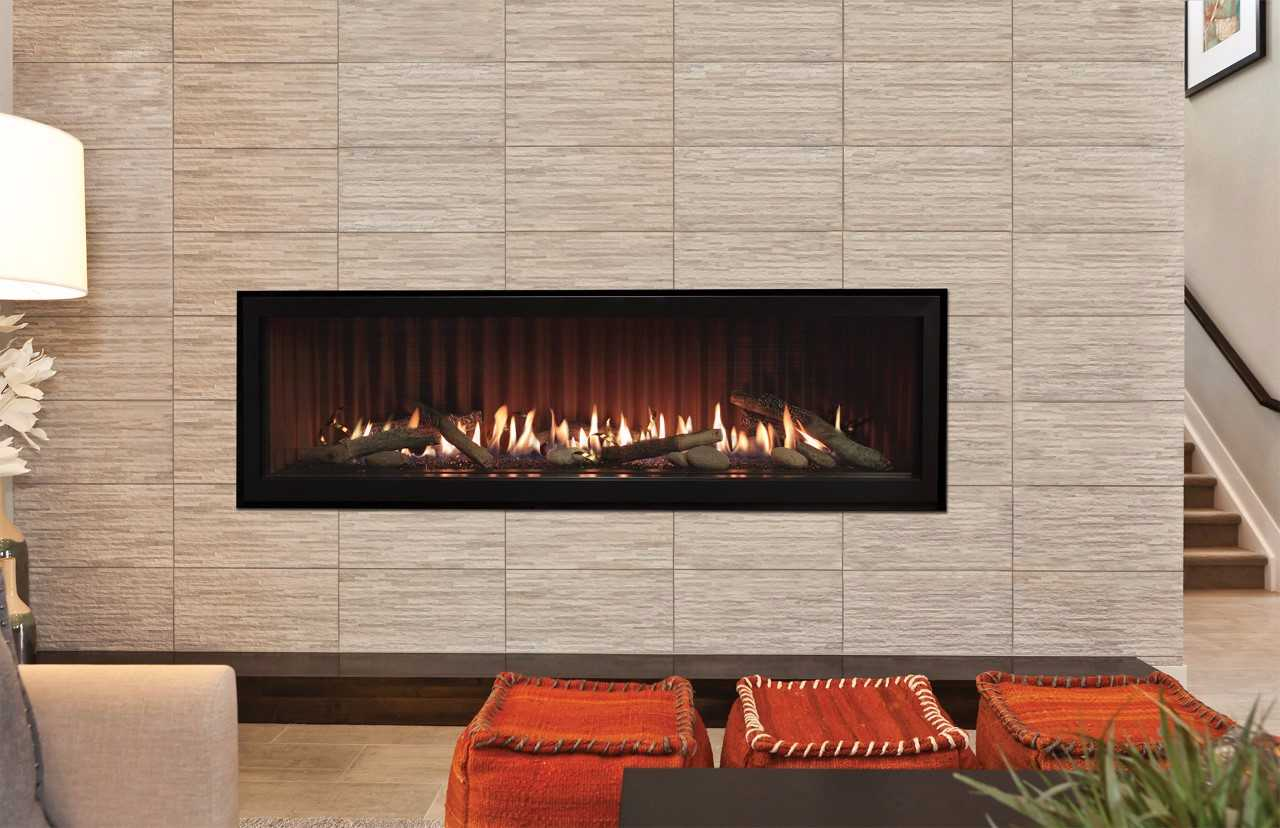 kerns fireplace u0026 spa fireplaces celina oh