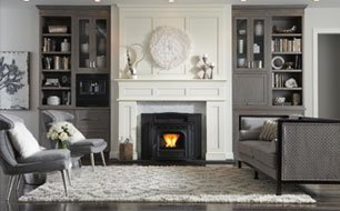 Kerns Fireplace & Spa | Fireplaces | Celina, OH