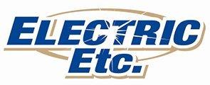 Electric Etc- Logo