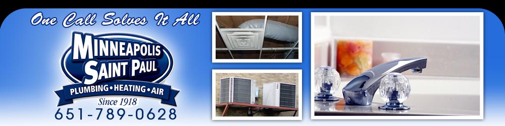 Air conditioner repair golden valley mn