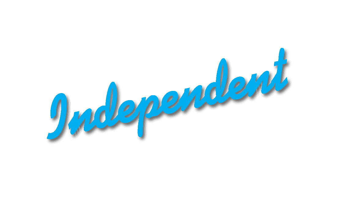 Independent digital printing printing company wichita ks independent digital printing logo colourmoves