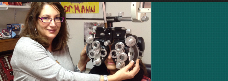 eye exams | Garden City Park, NY | Focal Point Optical | 718-225-7400