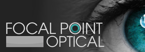 eye health evaluations | Garden City Park, NY | Focal Point Optical | 718-225-7400