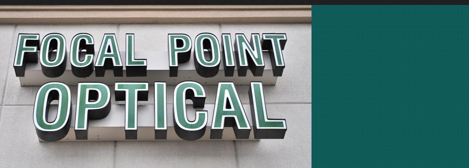 eye health evaluations | Garden City Park, NY | Focal   Point Optical | 718-225-7400