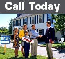 Real Estate - Jackson, TN - Golden Circle Land Company