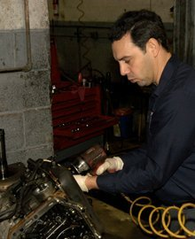 Transmissions - Buena Park, CA - A-1 Transmission Service and Supply - Car Transmission