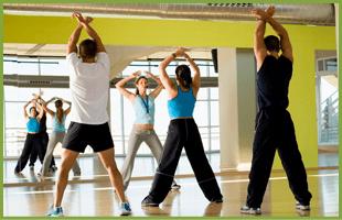 wellness center | Orange Park, FL | Kick Some Mass | 904-589-0750