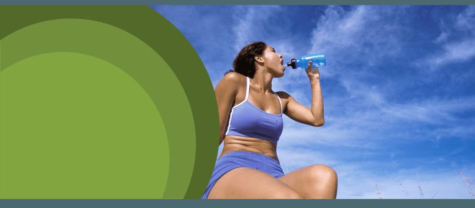 protein products | Orange Park, FL | Kick Some Mass | 904-589-0750