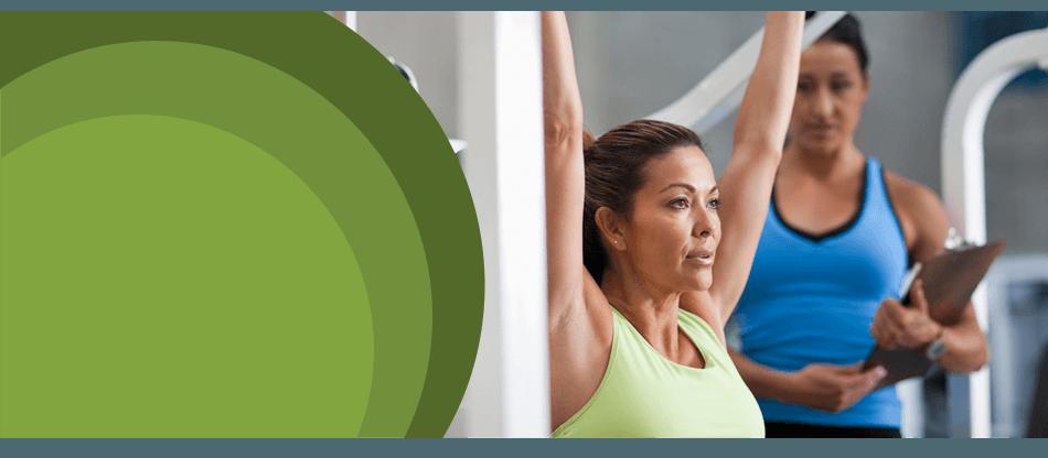 weight loss service   Orange Park, FL   Kick Some Mass   904-589-0750