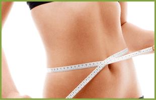 weight loss service | Orange Park, FL | Kick Some Mass | 904-589-0750