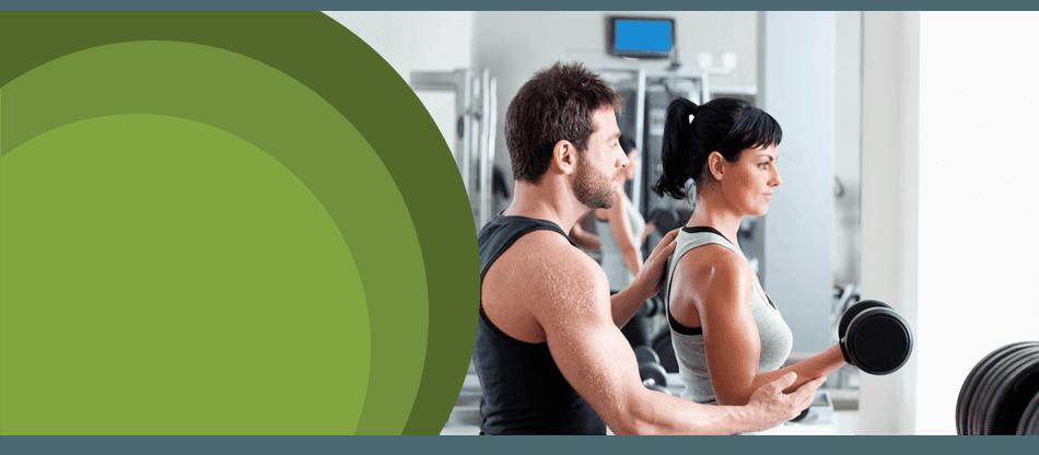 personal training | Orange Park, FL | Kick Some Mass | 904-589-0750