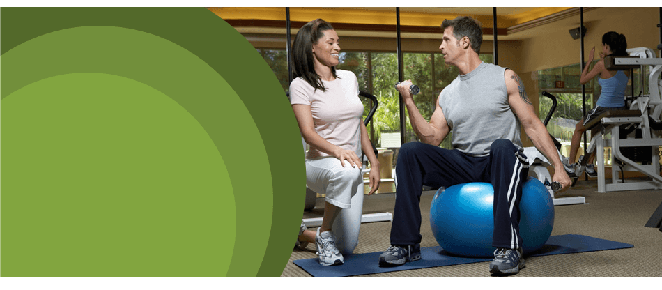 Fitness center | Orange Park, FL | Kick Some Mass | 904-589-0750