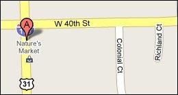 999 S Washington Ave  Holland, MI 49423