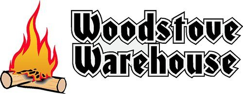 Woodstove Warehouse Logo