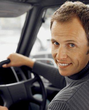 Driver Education Classes | Brick, NJ | Seville Driving School | 732-920-8830