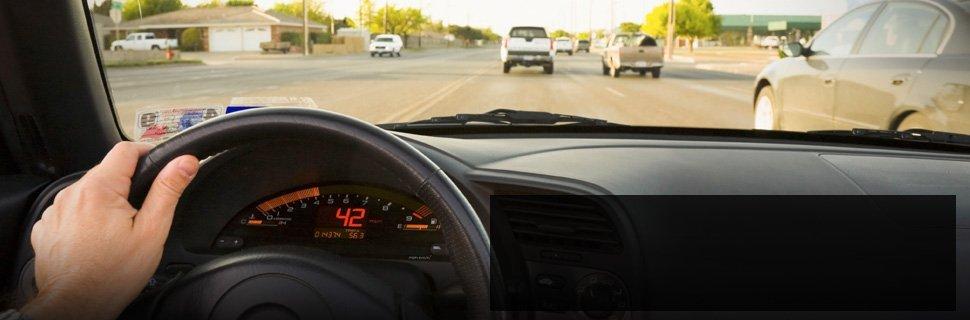 Defensive Driving | Brick, NJ | Seville Driving School | 732-920-8830