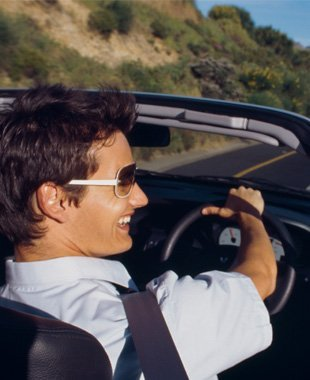 Driving Classes | Brick, NJ | Seville Driving School | 732-920-8830