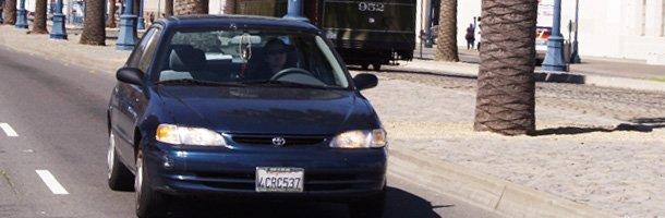 Defensive Driving Classes | Brick, NJ | Seville Driving School | 732-920-8830