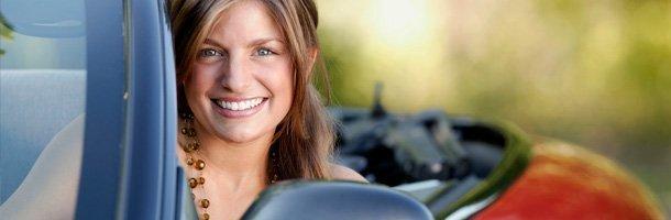 Driver Classes | Brick, NJ | Seville Driving School | 732-920-8830