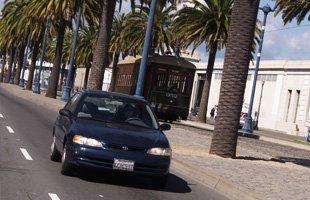 Driver Education Program | Brick, NJ | Seville Driving School | 732-920-8830