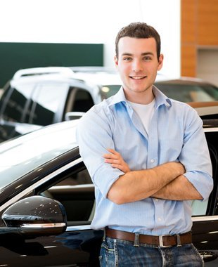 Driver School | Brick, NJ | Seville Driving School | 732-920-8830
