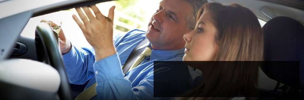 Defensive Driving Insructor | Brick, NJ | Seville Driving School | 732-920-8830