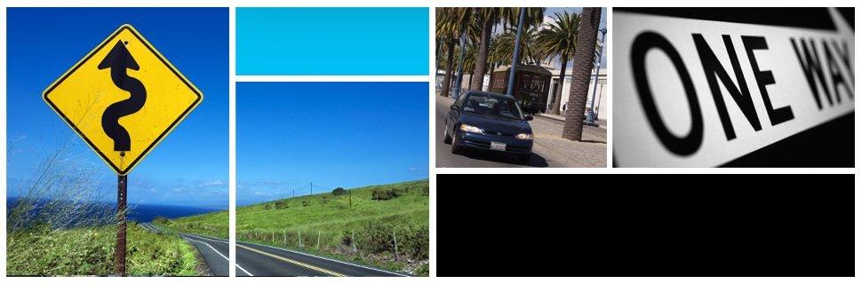 Driver Education | Brick, NJ | Seville Driving School | 732-920-8830