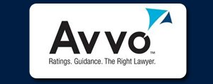 McCormack Law Office - Lawyer - Salisbury, MD