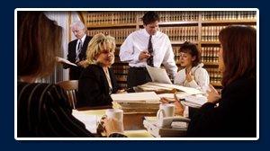 Salisbury, MD  - McCormack Law Office - Lawyer