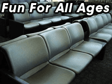 Movie Theatre - Pauls Valley, OK - Royal Theatre - movie house