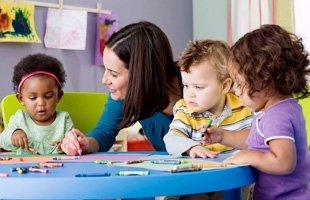 On-site nurse | Basehor, KS | Little Angels Learning Center | 913-724-4442